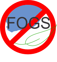 Green FOG's | Grease Trap Cleaning